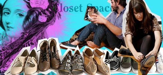 closetspace.jpg